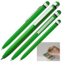 Kugelschreiber mit Touch-Pen Nottingham