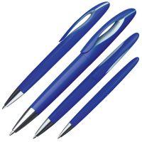 Kugelschreiber Fairfield