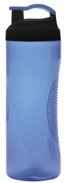 Trinkflasche Vitality, 450 ml