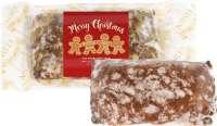Elisenlebkuchen  Merry Christmas