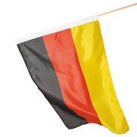 Deutschland-Farben