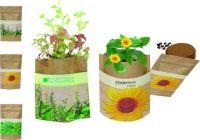 Natur-Bag Kräuter, Kräutermischung, 1-4 c Digitaldruck inklusive