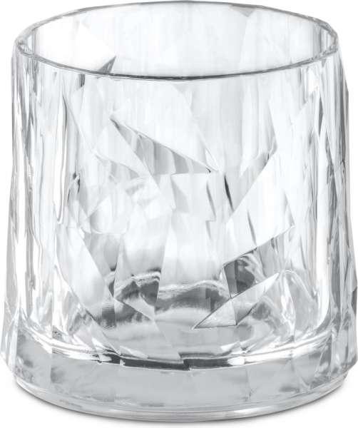 Glas 250 ml Club No. 2 Tumbler