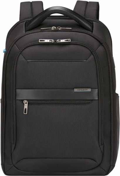 """Samsonite Vectura Evo Laptop Backpack 15,6"""""""