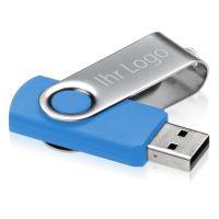 2GB USB Stick Swing USB 2.0