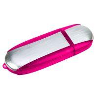 pink 1 GB