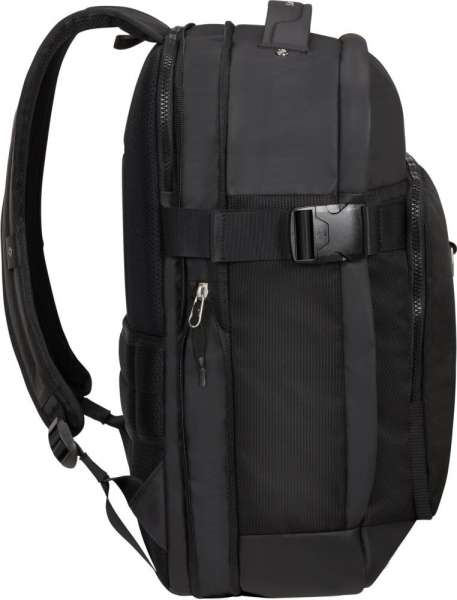 Samsonite Midtown Laptop Backpack L Exp