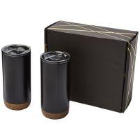 Valhalla vakuumisoliertes Kupfer-Geschenkset