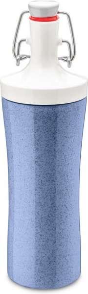 Trinkflasche 425ml
