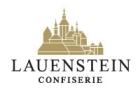 Lauensteiner