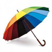 DUHA Regenschirm