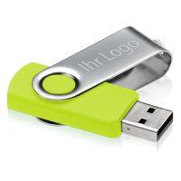 gelbgrün 1 GB