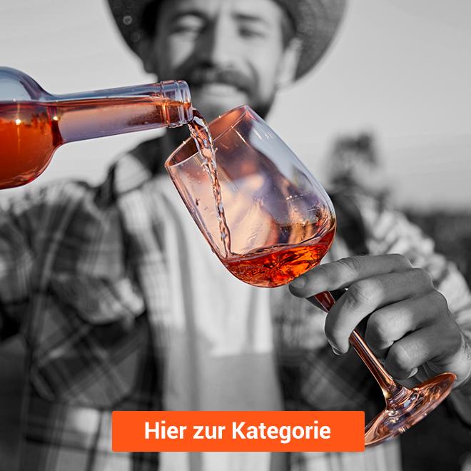 media/image/Wine_Qudrat-Bilder.png