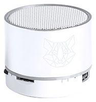 Bluetooth-Lautsprecher Viancos