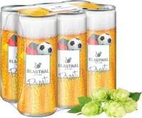 Bier, Sixpack Fullbody (zuzügl. Pfand)