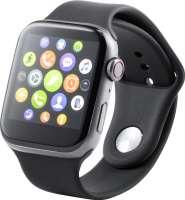 Smart-Watch Proxor