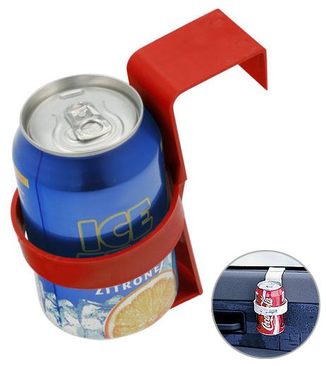 Getränkehalter