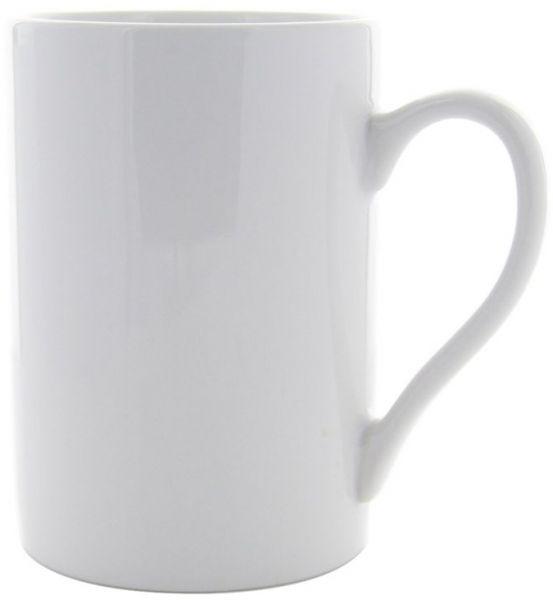 Kaffeebecher Inka