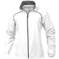 Egmont leichte,PF- verstaubare Jacke für Damen