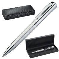 Metall-Kugelschreiber Chester