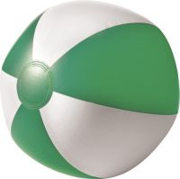 Aufblasbarer Wasserball aus PVC
