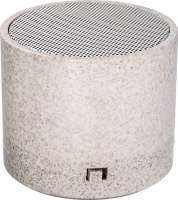 Wireless Lautsprecher REEVES-AMARILLO