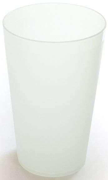 Trinkbecher 300 ml