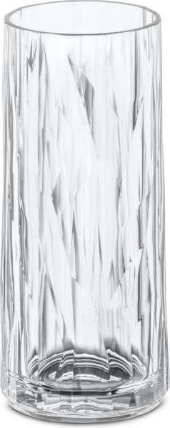 Longdrink Glas 250 ml Club No .3 M