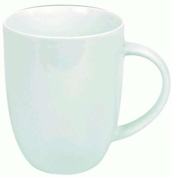 Kaffeetasse Lisa