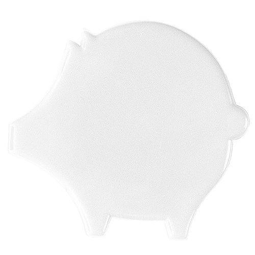 Magnet Schwein
