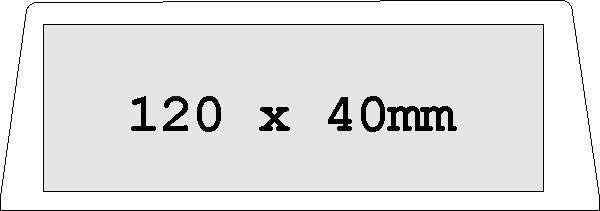 Bierdeckel-Ständer Tip
