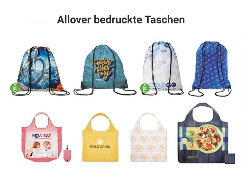 Allover-bedruckte-Taschen-mit-Logo