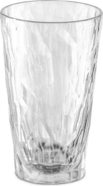 Trinkglas Club 300 ml No. 6