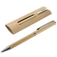 Holz-Kugelschreiber Heywood