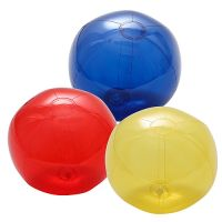 Wasserball Midi