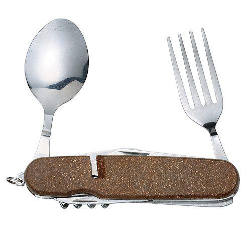 """Taschenmesser """"Dinner"""""""
