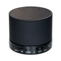 Lautsprecher mittooth® Technologie REFLECTS-FERNLEY