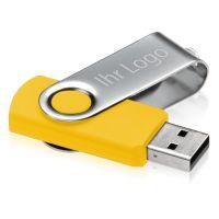 gelb 1 GB