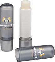 Lipcare Original - Lippenpflegestift in starken Farben inkl. 1c-Druck