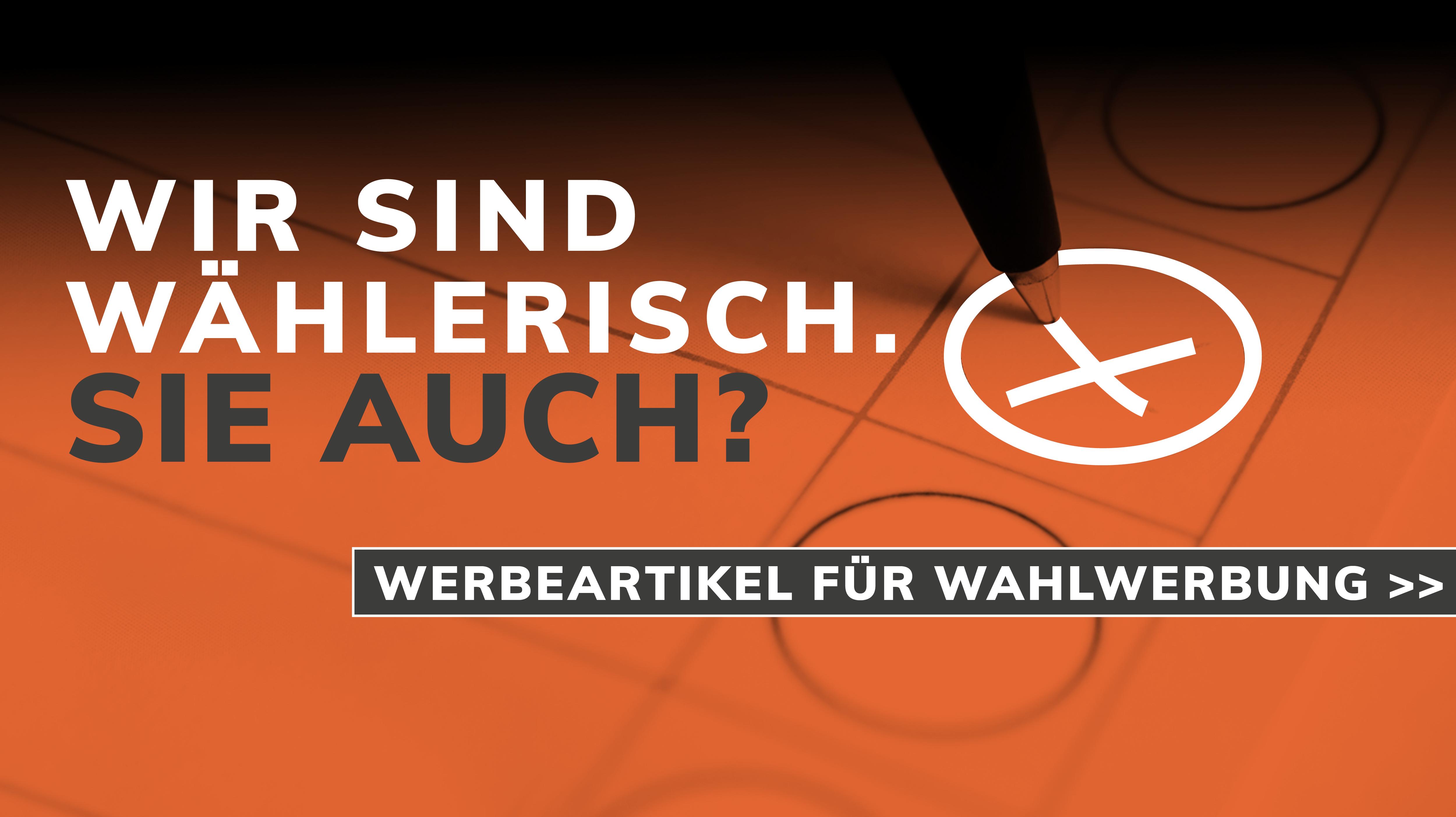 https://www.prodono.de/wahlwerbung-kundgebung-werbeartikel