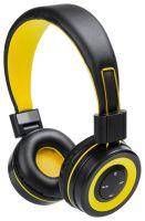 Bluetooth-Kopfhörer Tresor