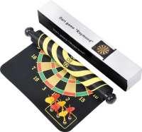Dartspiel Raymond magnetisch