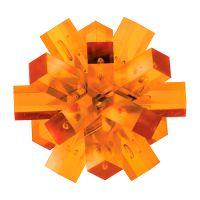 transparent-orange