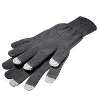 Smartphone Handschuhe Touch
