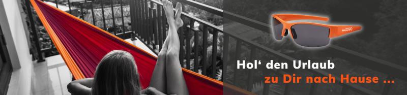 media/image/balkonien-kategorie.png