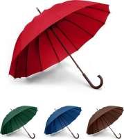 Hulk. Regenschirm