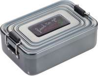 TROIKA Lunch-Box FOOD TO GO