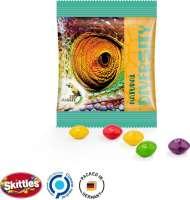 Skittles Fruits Minitüte