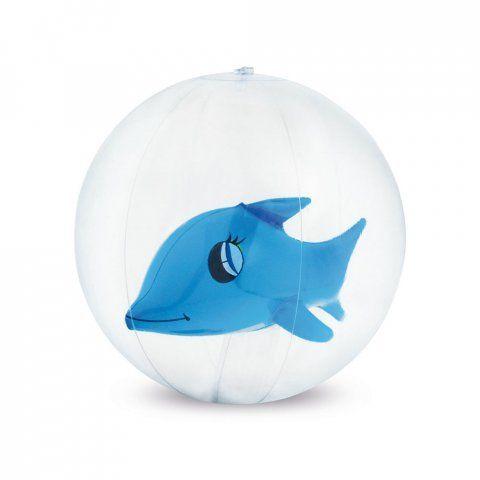 KARON Wasserball