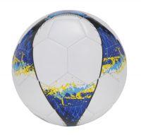 """Fußball """"Promotion Cup"""" Gr. 5"""